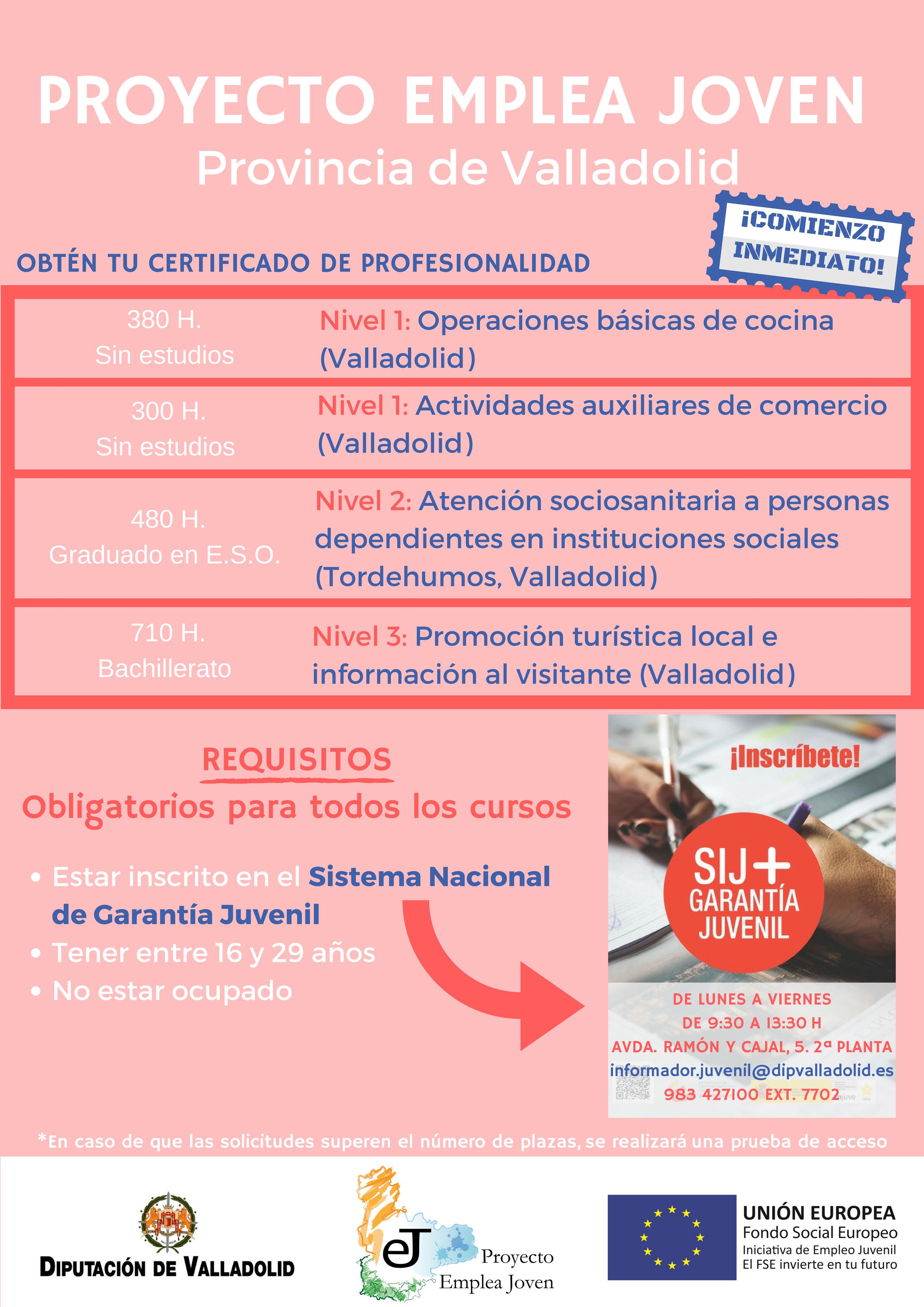 Famoso Muestra De Reanudar Para El Trabajador De Guardería Sin ...